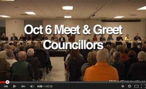 video-meet-greet-councillor
