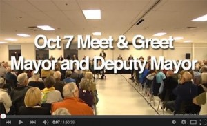 video-meet-greet-mayoral