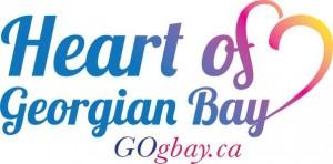 Heart of Georgian Bay Tourism