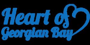 heart-of-georgian-bay-logo