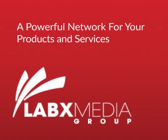 labxmedia-group-ad