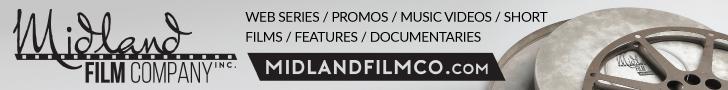 midlandfilmcoad