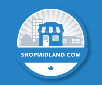 shopmidland-logo